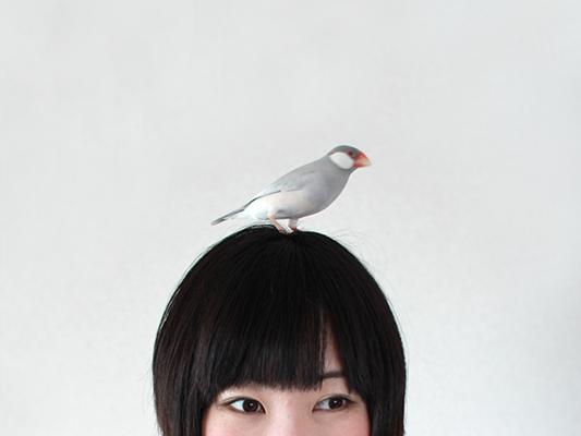 takahiroko